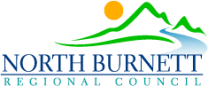 North Burnett Regional Council