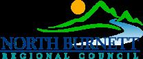 North Burnett Regional Council - Logo
