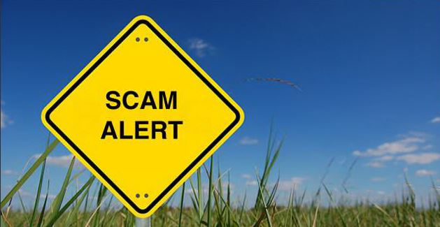 Scam Natural Health Response