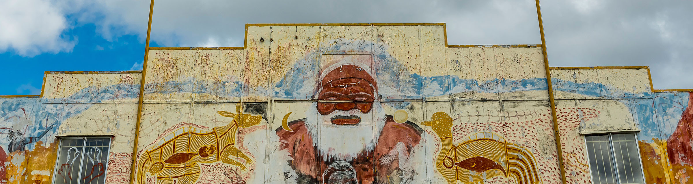 History and Culture | North Burnett Regional Council