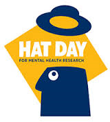 HAT DAY Shining the Light on Mental Health