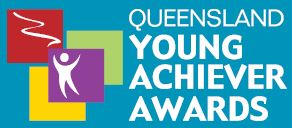 Search for young achievers closes soon