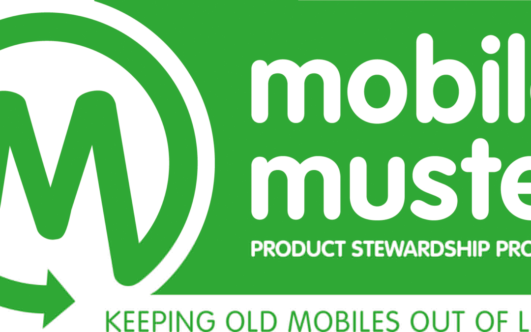 (21-06-17) Mobile Muster