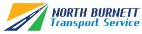 (30-03-17) Disruption to North Burnett Transport Service 31-03-17