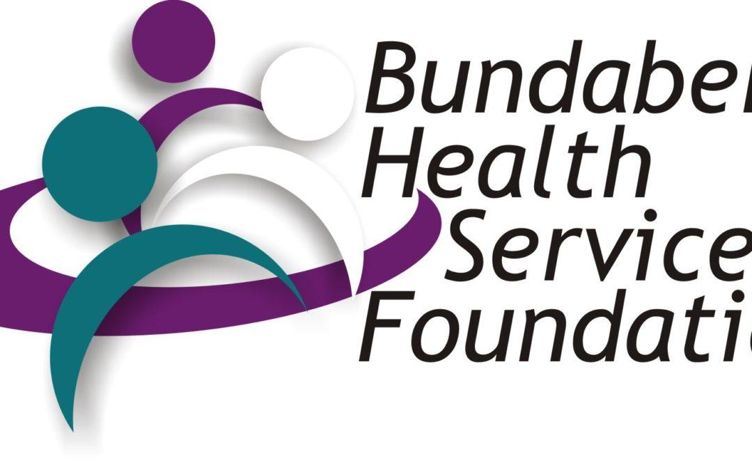 (14-03-17) Fundraising Underway