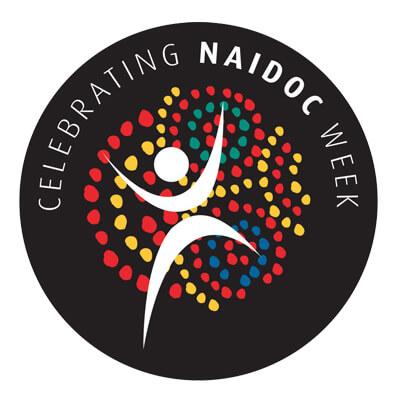 North Burnett celebrates NAIDOC Week 2-9 July 2017