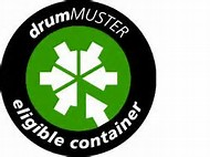 DrumMUSTER Program