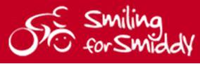 Smiling for Smiddy visits North Burnett
