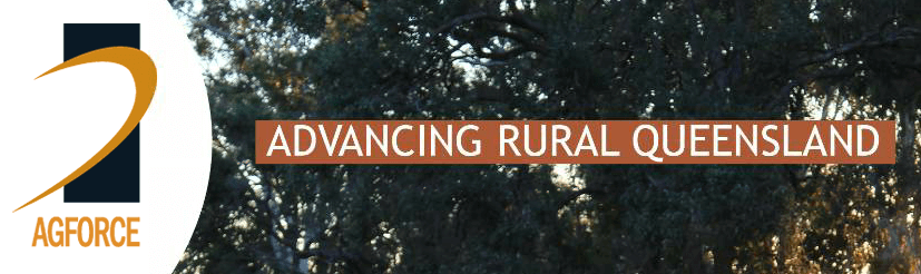 Agri-Business Resources | North Burnett Regional Council