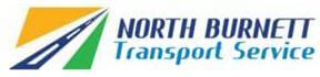 North Burnett Transport Service  Movie Time promotion & Christmas Trading