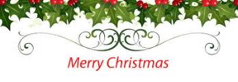 North Burnett Regional Council Christmas Trading