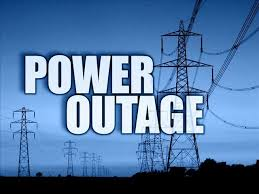 Temporary Power Interruption  Various Locations – Mundubbera