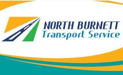 North Burnett Transport Service fare increase