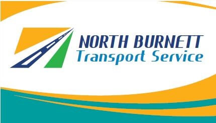 North Burnett Transport Service  Community Consultative Forum