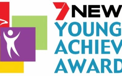 Do you know an inspirational young achiever?