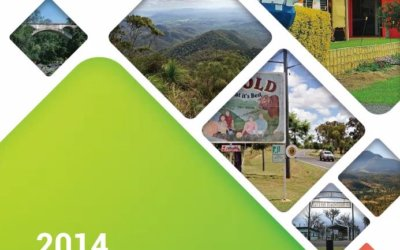 Proposed Amendments to the North Burnett Regional Council Planning Scheme and Policies