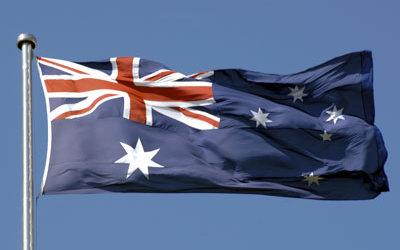 North Burnett 2019 Australia Day  Award Recipients Announced