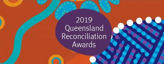 2019 Queensland Reconciliation Awards now open