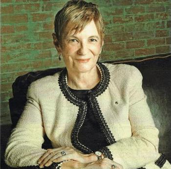 Australia Day Ambassador Prof Kay Saunders to attend Australia Day celebrations in the North Burnett
