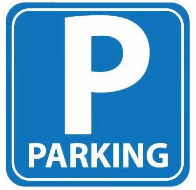 Temporary parking disruption – Gayndah