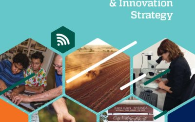 Have your final say on North Burnett's Economic Development and Innovation Strategy