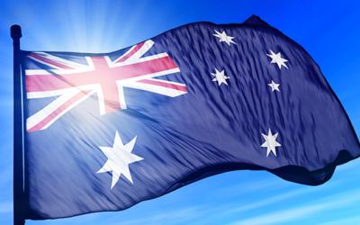 Join the celebration…  North Burnett celebrates Australia Day 2020