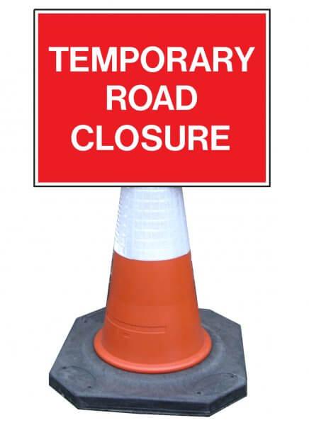 Powers Rd Closure – Three Moon Creek Crossing – Monto