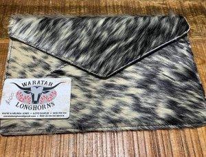 Waratah Longhorns