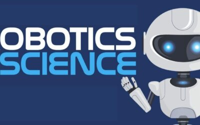 School Holiday Robotics and Science Shows!