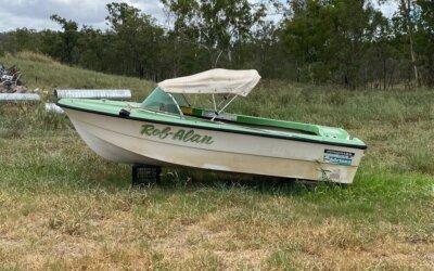 Vehicle Tender Notice – Prongrass Husky Boat – 2901_2020-21_QTB_34