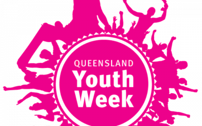 Youth Week Activities