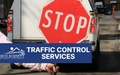 Tender – Traffic Control Services – 2909_2020-21_TTB_33